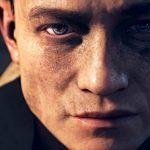 Battlefield 1 - Recensione, Prezzi e Migliori Offerte. Dettaglio 8