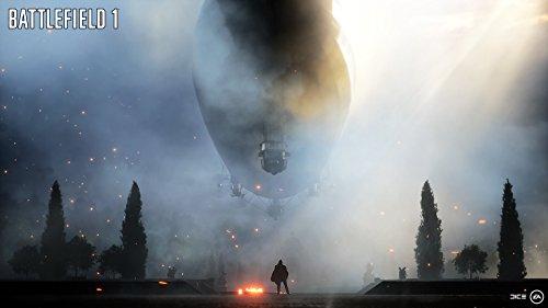 Battlefield 1 - Recensione, Prezzi e Migliori Offerte. Dettaglio 9