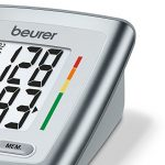 Beurer BM 35 - Recensione, Prezzi e Migliori Offerte. Dettaglio 2