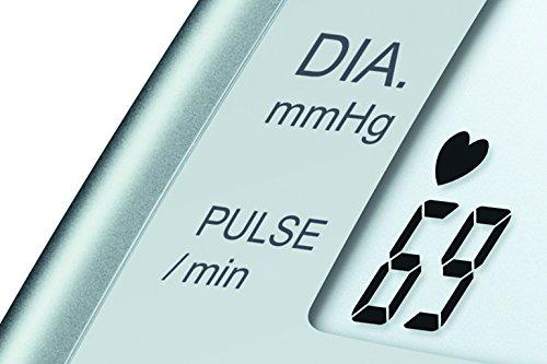 Beurer BM 35 - Recensione, Prezzi e Migliori Offerte. Dettaglio 3