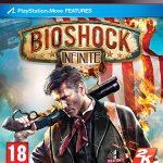 BioShock Infinite - Recensione, Prezzi e Migliori Offerte. Dettaglio 1