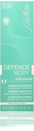 Bionike Defence body - Recensione, Prezzi e Migliori Offerte. 400 ml