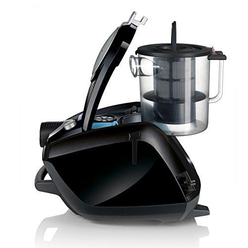 Bosch BGS5SIL66B - Relaxx'x ProSilence66 - Recensione, Prezzi e Migliori Offerte. Dettaglio 6