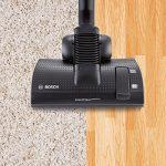 Bosch BGS5SIL66B - Relaxx'x ProSilence66 - Recensione, Prezzi e Migliori Offerte. Dettaglio 7