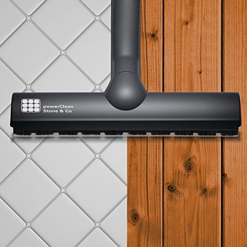 Bosch BGS5SIL66B - Relaxx'x ProSilence66 - Recensione, Prezzi e Migliori Offerte. Dettaglio 8
