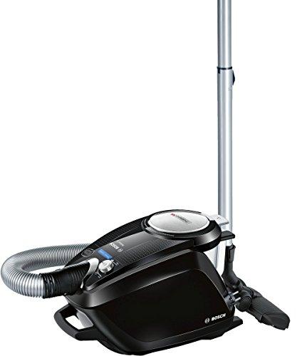 Bosch Relaxx'x ProSilence66 BGS5SIL66B