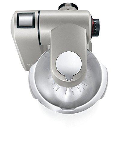 Bosch MUMXL10T - Recensione, Prezzi e Migliori Offerte. Dettaglio 2