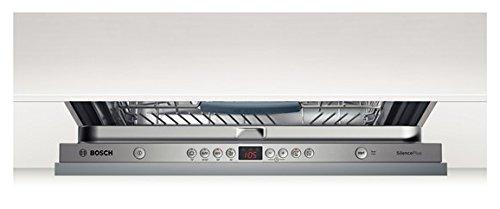 Bosch SMV48M30EU - Recensione, Prezzi e Migliori Offerte. Dettaglio 4