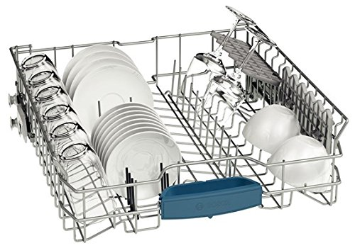 Bosch SMV48M30EU - Recensione, Prezzi e Migliori Offerte. Dettaglio 5