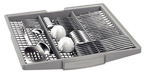 Bosch SMV48M30EU - Recensione, Prezzi e Migliori Offerte. Dettaglio 6