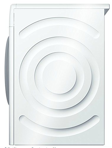 Bosch WTY88718IT - Recensione, Prezzi e Migliori Offerte. Dettaglio 2
