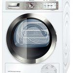 Bosch WTY88718IT - Recensione, Prezzi e Migliori Offerte. Dettaglio 1