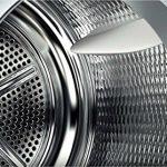 Bosch WTY88718IT - Recensione, Prezzi e Migliori Offerte. Dettaglio 3