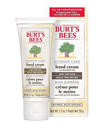 Burt's Bees - Ultimate Care - Recensione, Prezzi e Migliori Offerte. Dettaglio 2