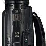 Canon Legria HF G40 - Recensione, Prezzi e Migliori Offerte. Dettaglio 7