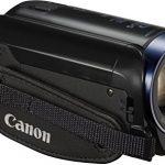 Canon Legria HF R66 - Recensione, Prezzi e Migliori Offerte. Dettaglio 3
