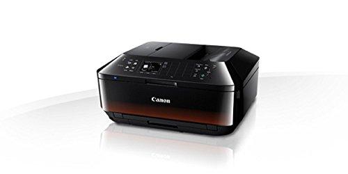 Canon PIXMA MX925 - Recensione, Prezzi e Migliori Offerte. Dettaglio 2