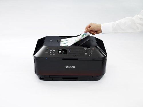 Canon PIXMA MX925 - Recensione, Prezzi e Migliori Offerte. Dettaglio 6