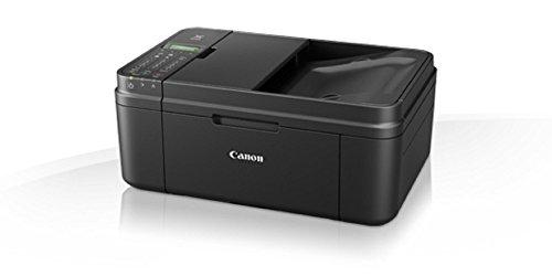 Canon Pixma MX495 - Recensione, Prezzi e Migliori Offerte. Dettaglio 2