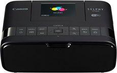Canon Selphy CP1200 - Migliore Stampante Portatile per Foto