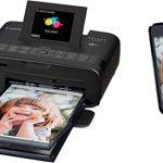 Canon Selphy CP1200 - Recensione, Prezzi e Migliori Offerte. Dettaglio 7