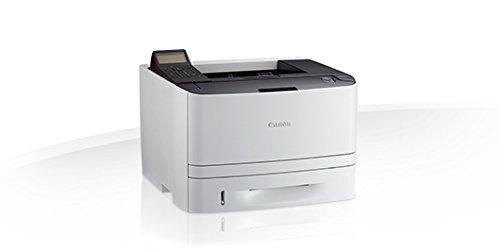 Canon i-Sensys LBP252dw - Recensione, Prezzi e Migliori Offerte. Dettaglio 3