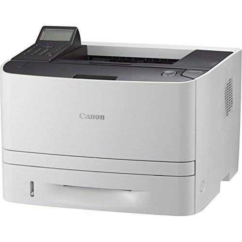 Canon i-Sensys LBP252dw - Recensione, Prezzi e Migliori Offerte. Dettaglio 1