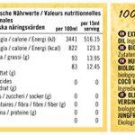 Coconut Merchant Olio di Cocco - Recensione, Prezzi e Migliori Offerte. Dettaglio 4