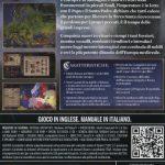 Crusader Kings II - Recensione, Prezzi e Migliori Offerte. Dettaglio 2