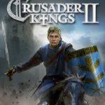 Crusader Kings II - Recensione, Prezzi e Migliori Offerte. Dettaglio 1