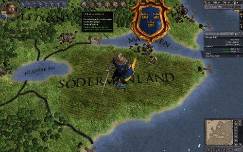 Crusader Kings II - Recensione, Prezzi e Migliori Offerte. Dettaglio 3