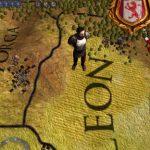 Crusader Kings II - Recensione, Prezzi e Migliori Offerte. Dettaglio 4