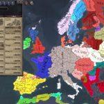 Crusader Kings II - Recensione, Prezzi e Migliori Offerte. Dettaglio 5