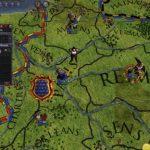 Crusader Kings II - Recensione, Prezzi e Migliori Offerte. Dettaglio 6