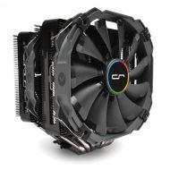 Cryorig R1 Ultimate - Miglior Dissipatore CPU ad Aria