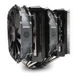 Cryorig R1 Ultimate - Recensione, Prezzi e Migliori Offerte. Dettaglio 3