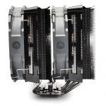 Cryorig R1 Ultimate - Recensione, Prezzi e Migliori Offerte. Dettaglio 4