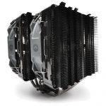 Cryorig R1 Ultimate - Recensione, Prezzi e Migliori Offerte. Dettaglio 5