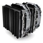 Cryorig R1 Ultimate - Recensione, Prezzi e Migliori Offerte. Dettaglio 6