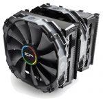 Cryorig R1 Ultimate - Recensione, Prezzi e Migliori Offerte. Dettaglio 7