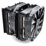 Cryorig R1 Ultimate - Recensione, Prezzi e Migliori Offerte. Dettaglio 8