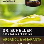 Dr. Scheller Anti-rughe Day Care - Recensione, Prezzi e Migliori Offerte. Dettaglio 3