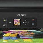 Epson XP-342 - Recensione, Prezzi e Migliori Offerte. Dettaglio 8