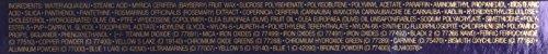 Estee Lauder Sumptuous Extreme Lash Multiplying - Recensione, Prezzi e Migliori Offerte. Dettaglio 2
