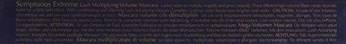 Estee Lauder Sumptuous Extreme Lash Multiplying - Recensione, Prezzi e Migliori Offerte. Dettaglio 4