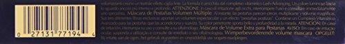 Estee Lauder Sumptuous Extreme Lash Multiplying - Recensione, Prezzi e Migliori Offerte. Dettaglio 5