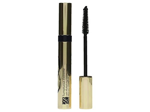 Estee Lauder Sumptuous Extreme Lash Multiplying