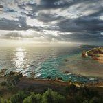 Forza Horizon 3 - Recensione, Prezzi e Migliori Offerte. Dettaglio 2