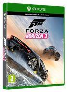 Forza Horizon 3 - Miglior Gioco di Auto per Xbox One