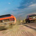 Forza Horizon 3 - Recensione, Prezzi e Migliori Offerte. Dettaglio 3